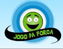 1-Jogo da Forca