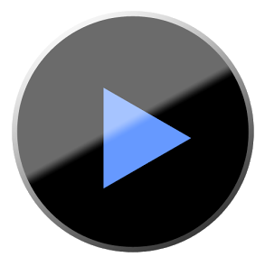 MX Player Pro v1.7.28.20140616 Patched