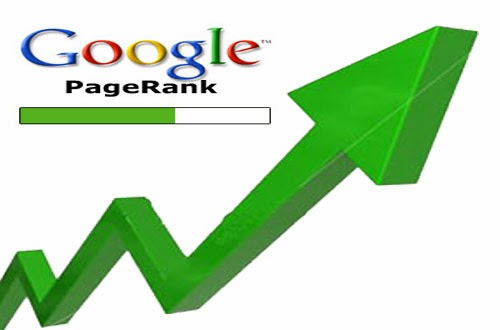 Top 10 Ways To Get High Google PageRank