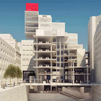 02-Global-Centre-for-the-Social-Sciences-Competition