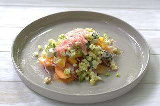 http://www.bushcook.de/2015/08/salat-von-honigmelone-fenchel-und.html