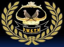 Member Of PWSTM