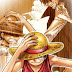 One Piece: Romance Dawn PSP Game Review