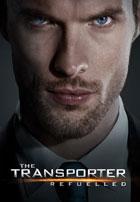 El Transportador Recargado (2015)