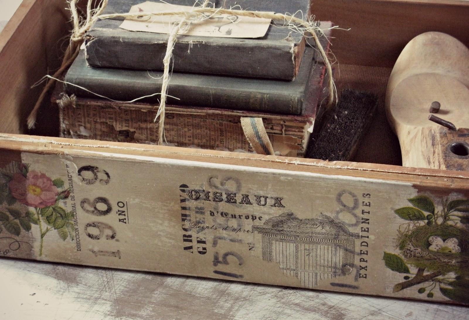 Vintage madera 42 barco de vela adondie