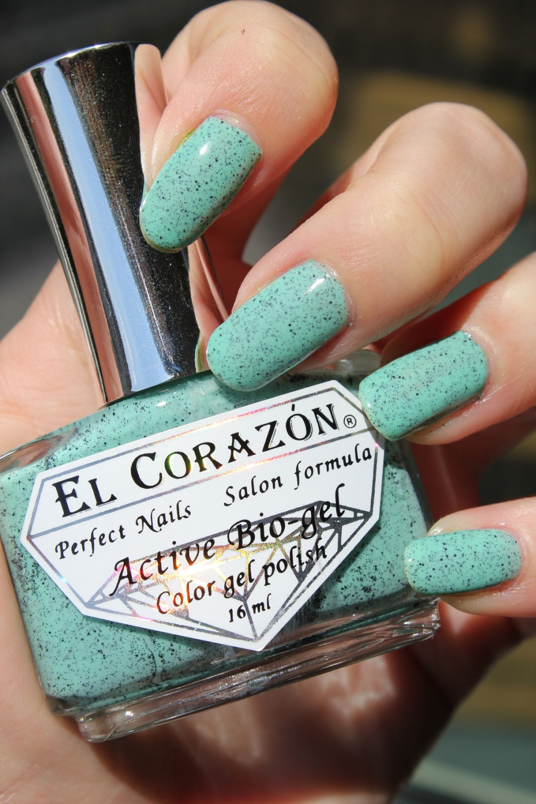 http://lacquediction.blogspot.de/2014/11/el-corazon-mint-ice-cream-chocolate.html