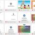 Buku dan Modul BK (Bimbingan Konseling) Implementasi Kurikulum 2013