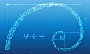 Frequências Fibonacci
