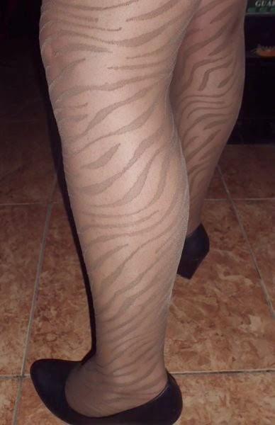 samburu medias de invierno