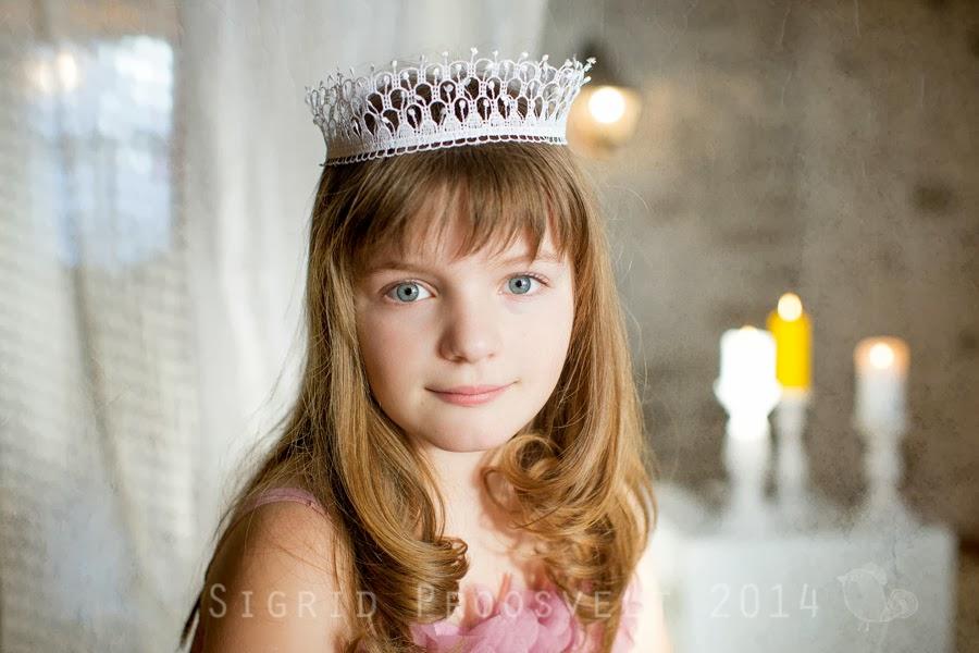printsess-angelina-fotopesa