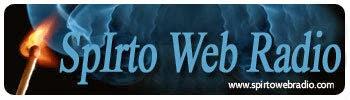 SpIrto Web Radio