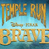 Temple Run Brave Android Paid Game Free Download