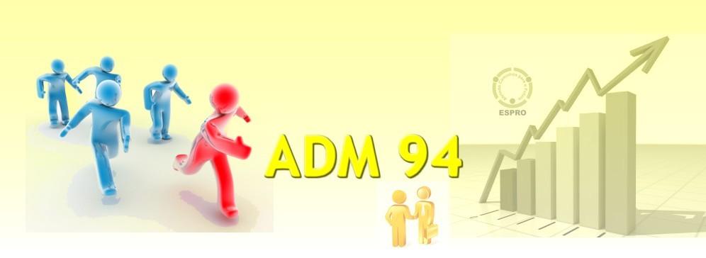 ADM 94