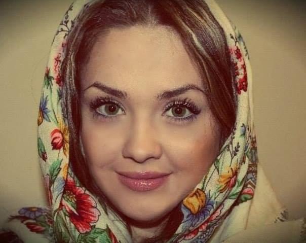 смотреть фото русские