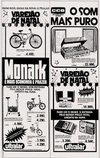 década de 70; oswaldo hernandez;