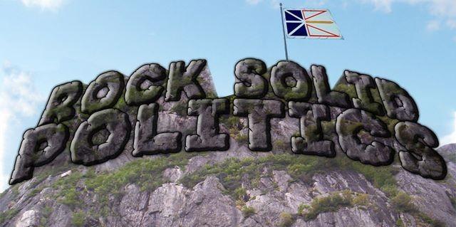 ROCK SOLID POLITICS
