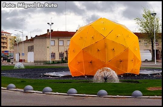 Rotonda-del-Sol-Albacete