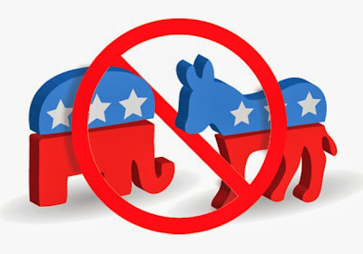 http://1.bp.blogspot.com/-zLn4pqrxjzo/UqzvEDBdAkI/AAAAAAAAALA/VPIC0cDCNyA/s640/1112_no-republican-democratic-politics_620x434.jpg