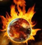 ΚΟΛΑΣΜΕΝΟΣ ΚΟΣΜΟΣ ΓΗ: Τι συνέβη πριν από 66 εκατομμύρια χρόνια;