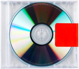discos 2013 todo el mundo