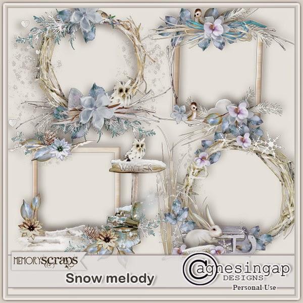 http://www.mscraps.com/shop/Snow-melody-clusters/