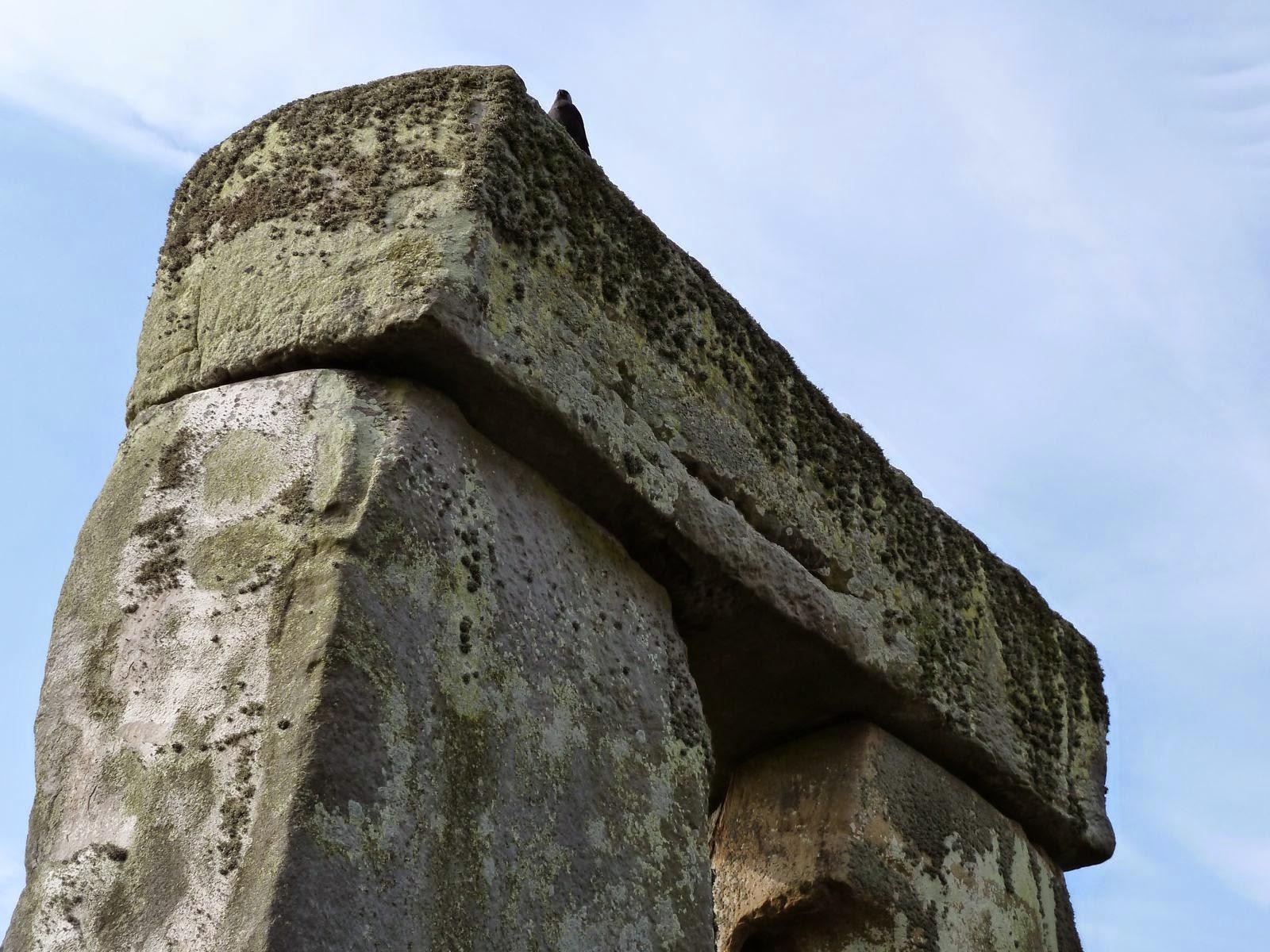 Stone 154