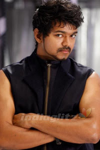 vijay2