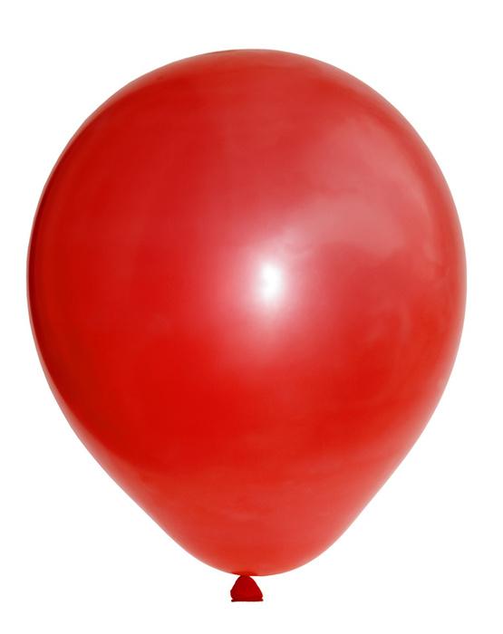 red+balloon.jpg