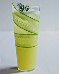 CucumberLemonade