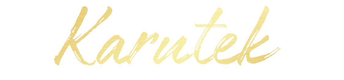 Karutek blog