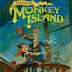 Download Tales of Monkey Island PC Game