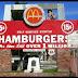 El primer McDonald's, el primer Burger King, el primer Starbucks...