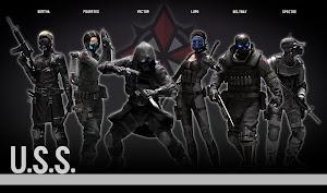 http://1.bp.blogspot.com/-zLqxigs-KHc/T2mL92hvt1I/AAAAAAAAAII/RX8d9XSeOBY/s300/u-s-s-delta-team.jpg