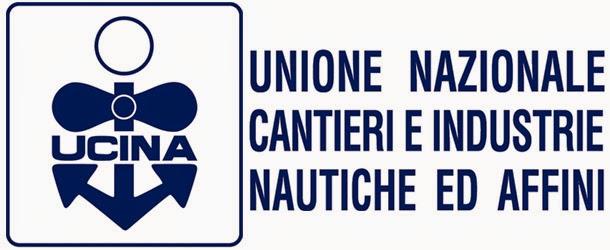 Dal Satec ligure all'Italia insulare per il rilancio della nautica