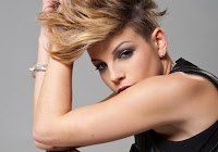 Dimentico tutto Emma Marrone lyrics official video