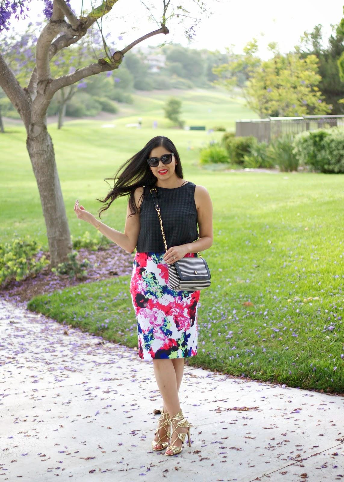 San Diego Style Blogger, San Diego Fashion Blogger, SoCal fashion blogger, brunette blogger