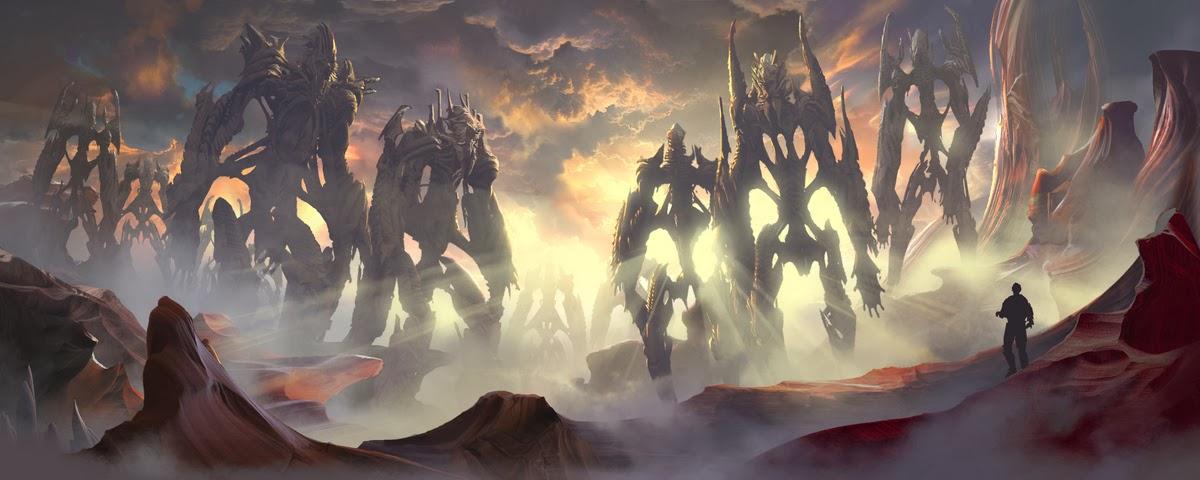 film sketchr brilliant transformers revenge of the