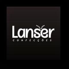 Lanser
