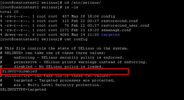 how to find unused ip addresses on my network linux