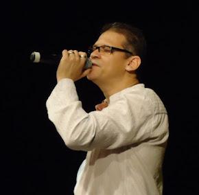 Paulo Deérre (Olinda)