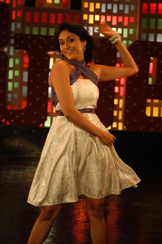 Biyanka Desai Stills Gallery glamour images