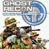 Ghost Recon Island Thunder Game Free Download