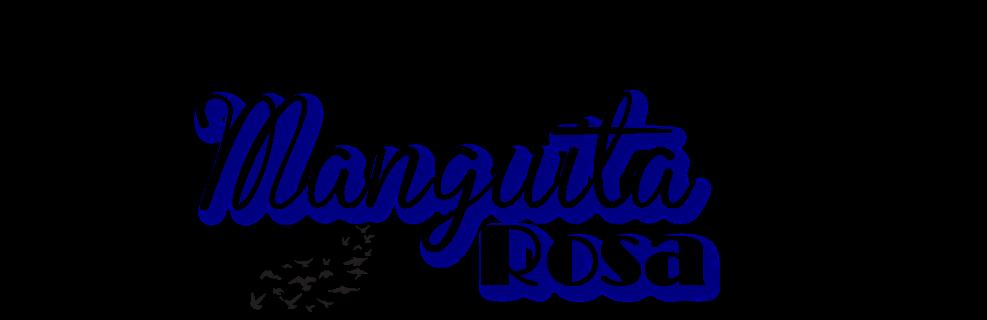 Manguita Rosa