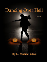 Dancing Over Hell
