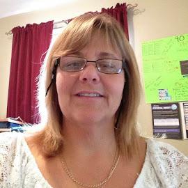 Contact Darlene Doiron