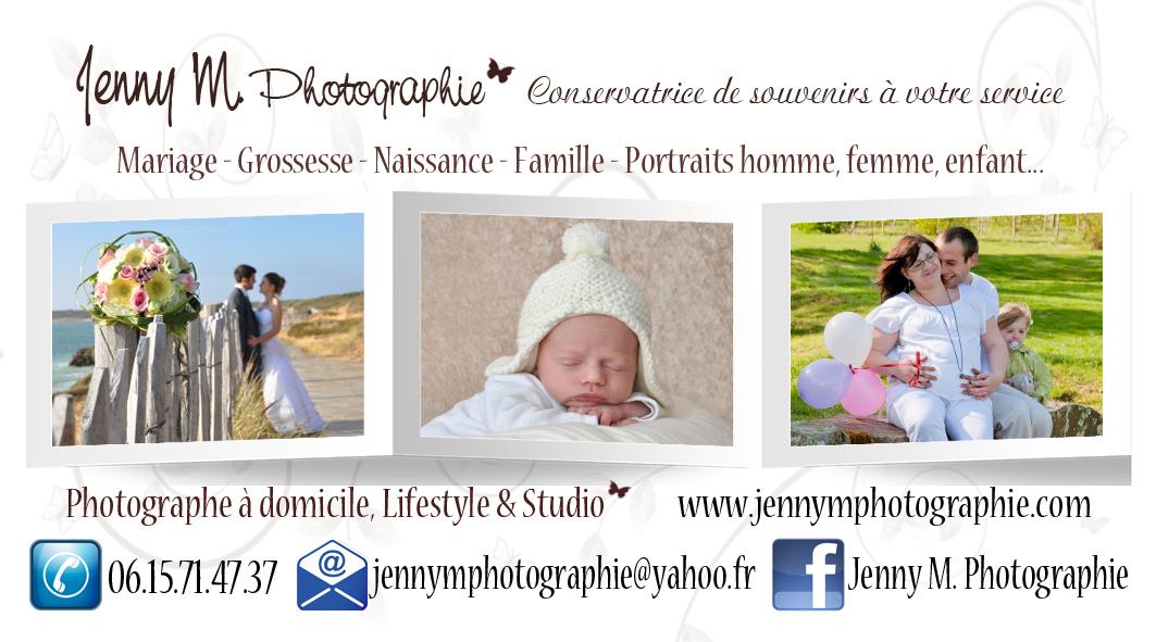 Bonne Visite Sur Mon Blog Et A Trs Bientt