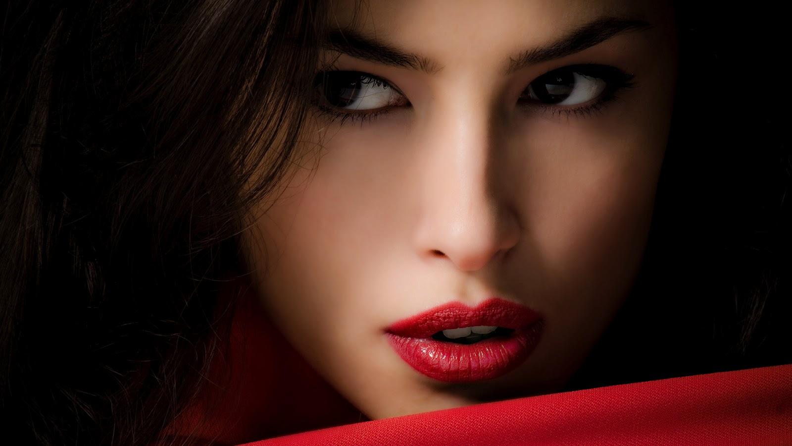 http://1.bp.blogspot.com/-zM5Kyhn0uLM/T-8gsOrHhDI/AAAAAAAABGo/nyIp0vek8z8/s1600/good+wallpapers+for+girls-3.jpg