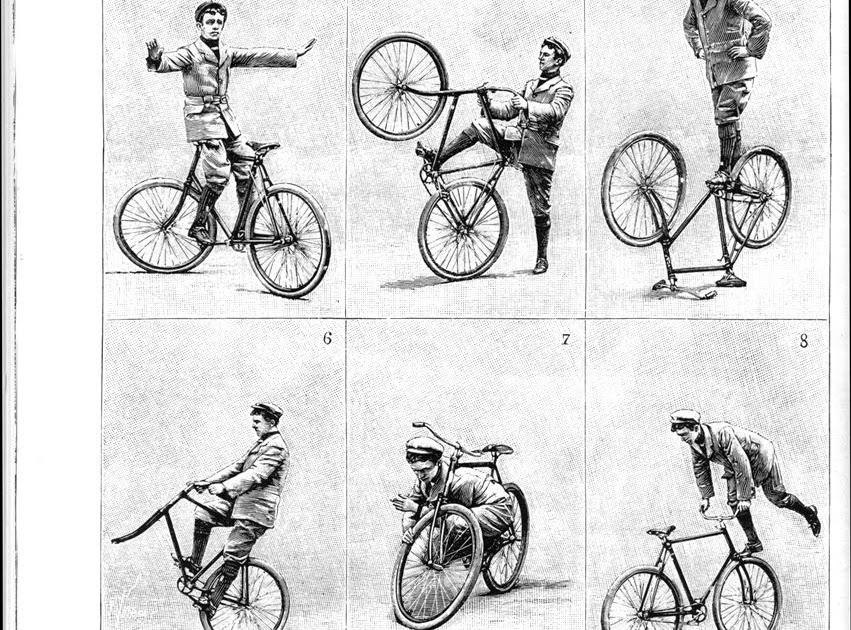 Las posturas ms acrobticas y flexibles del Kamasutra