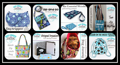 http://www.patternsonly.com/patterns-by-designer-dog-under-my-desk-c-97_356.html
