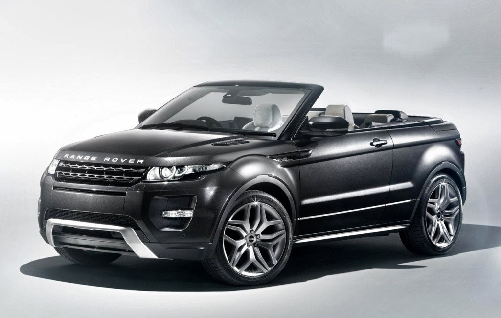 range rover evoque sport photos hd prices features wallpapers. Black Bedroom Furniture Sets. Home Design Ideas